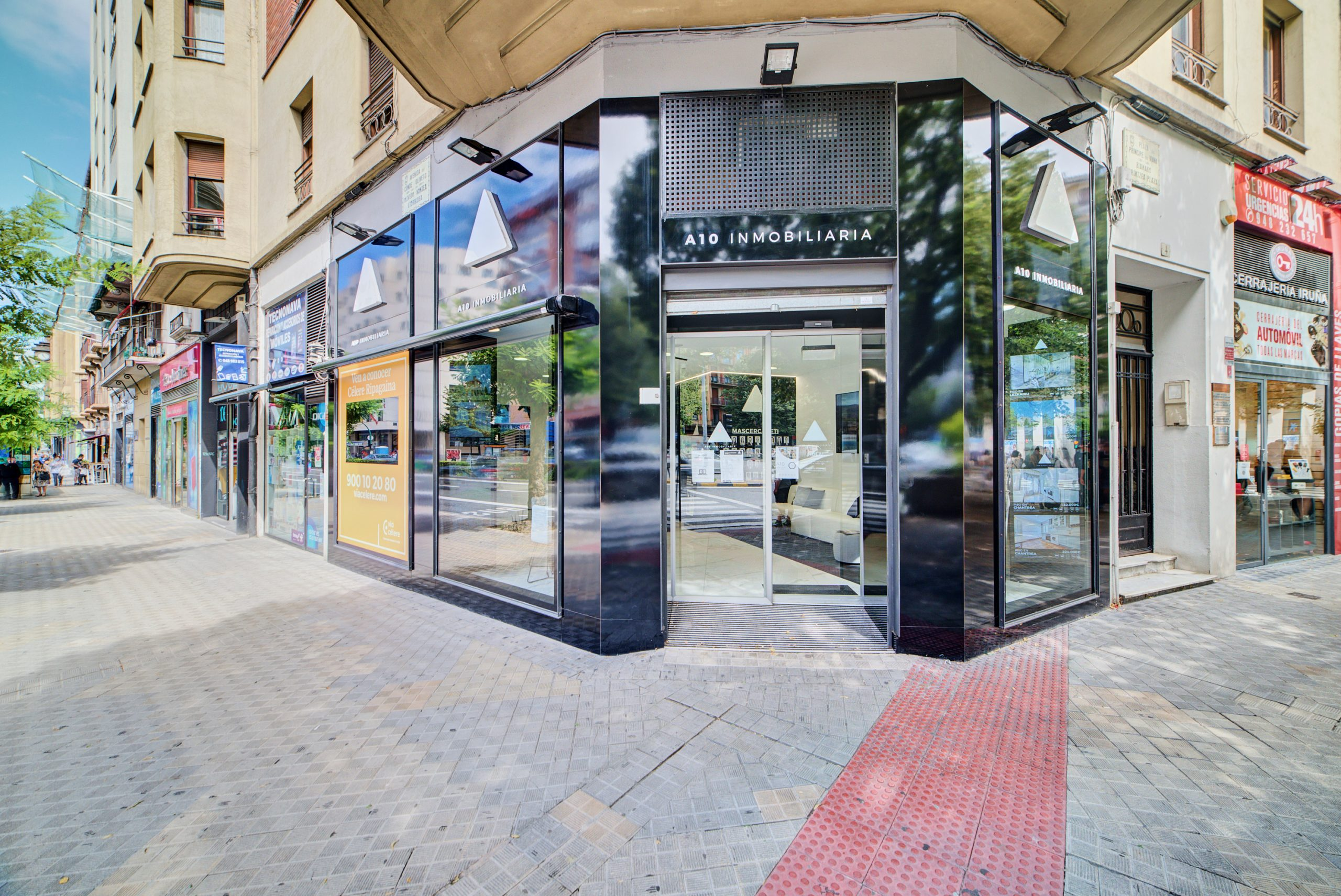 QRE-A1Inmobiliaria-Pamplona-02
