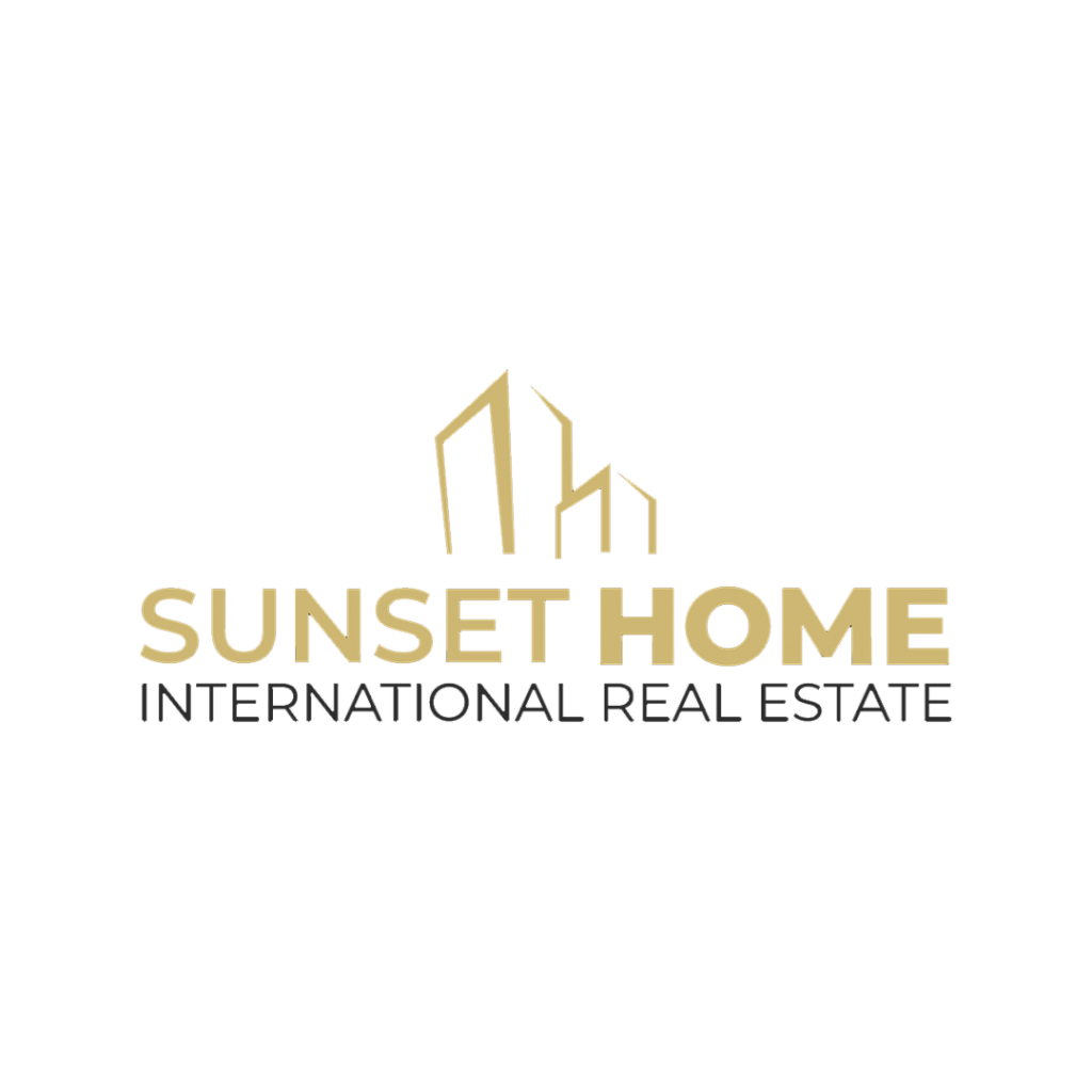 QRE - Calidad Inmobiliaria - Sunset Home